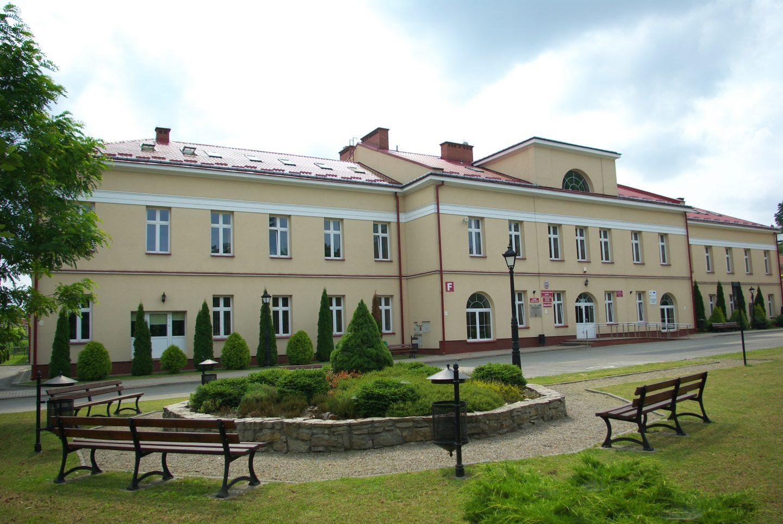 Polska potrzebuje topowych uczelni zawodowych