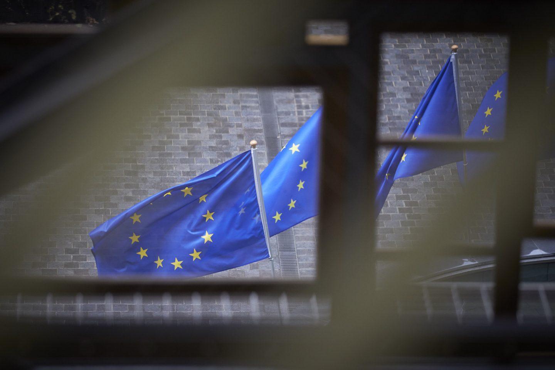 Szkodzi Unii, ale Polska poniesie jego naprawdę dotkliwe konsekwencje. Wszystko, co musisz wiedzieć o artykule 7 TUE