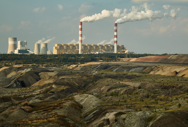 Rynek mocy wchodzi do Polski. Będzie drożej, ale bezpieczniej