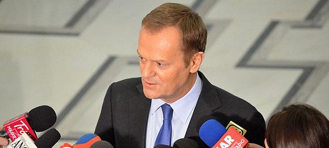 Kędzierski: Nowy budżet daje czas Tuskowi