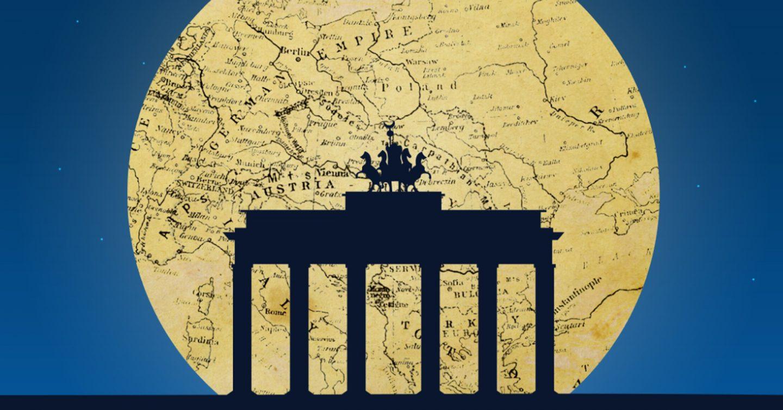 Powrót Mitteleuropy. Niemiecka dominacja czy polski kompleks?