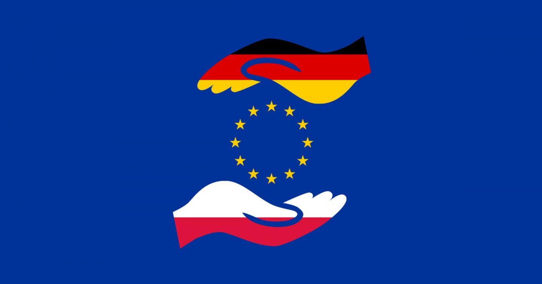 Śpieszmy się kochać Niemców. W przededniu europejskiego kryzysu