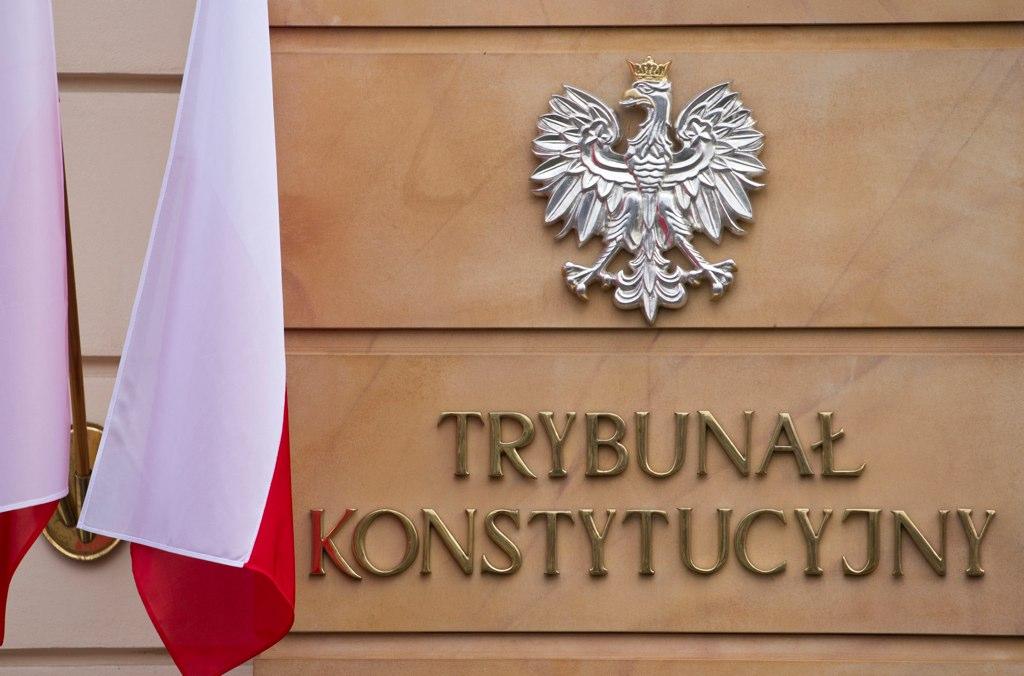 Skierowanie ustawy o IPN do Trybunału pozwoli zachować sojusznika, twarz i pole manewru