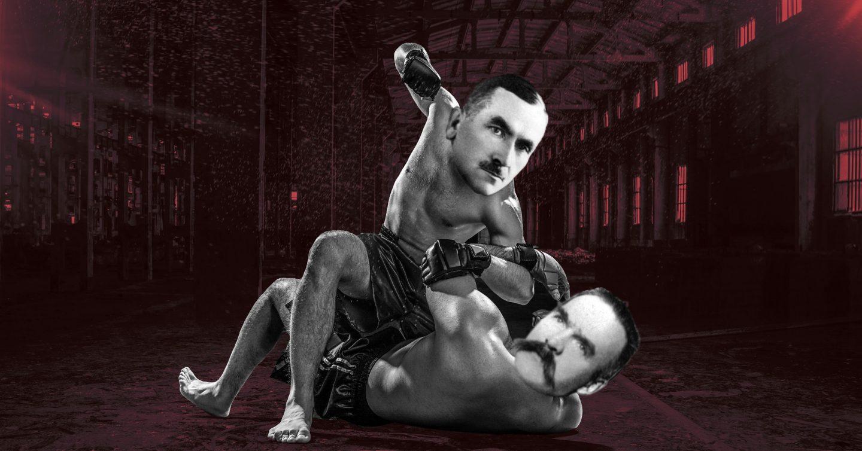 Piłsudski vs Dmowski. Ostateczne starcie czy wieczny pojedynek?