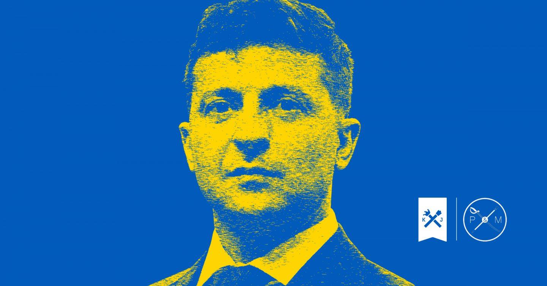Ukraiński neopopulizm. Po wyborach zwycięzca bierze wszystko