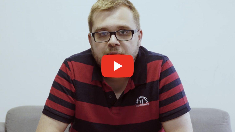 Trudnowski: Hity i kity programów wyborczych [VIDEO]