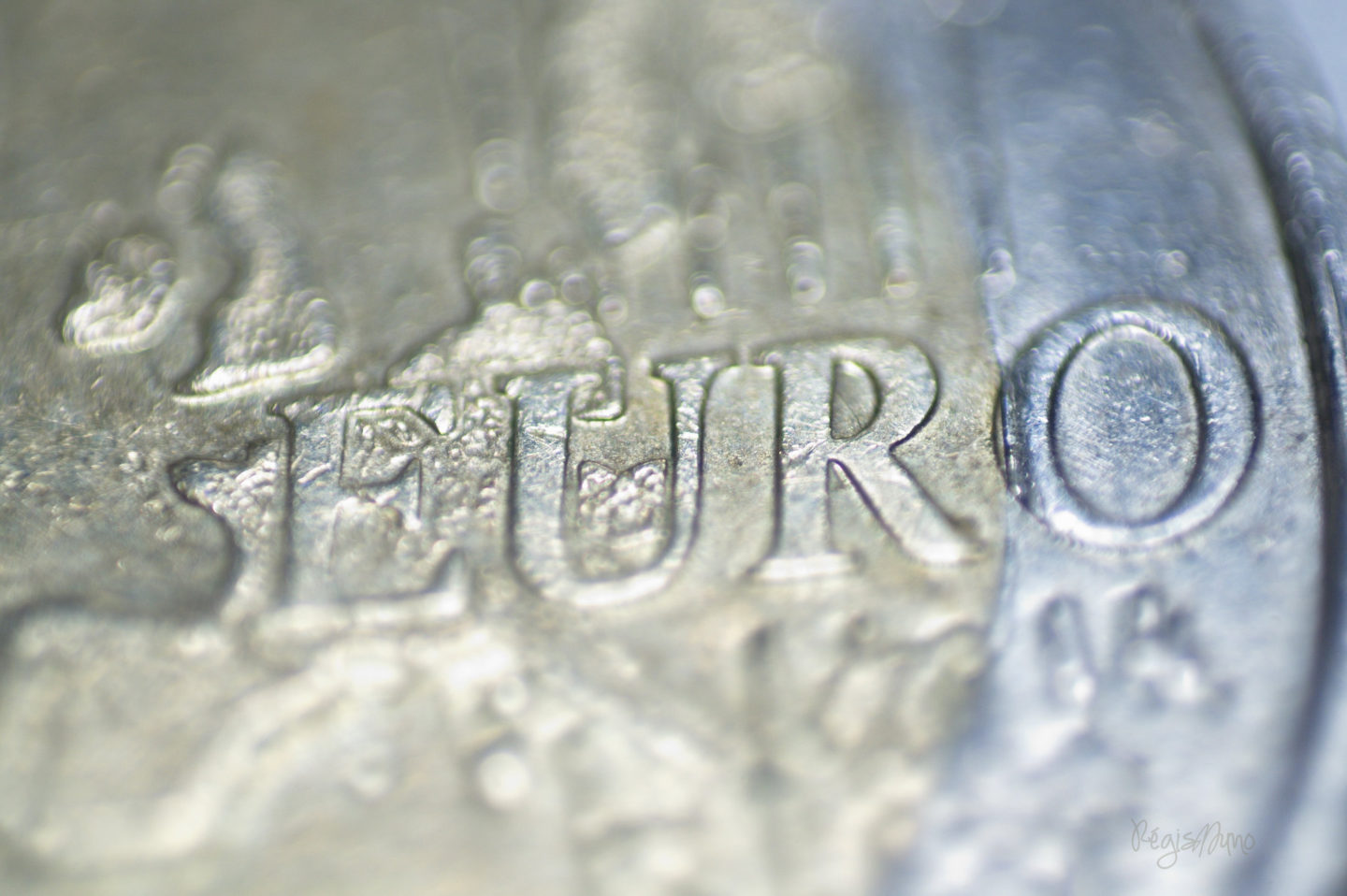 The European Monetary Union and V4 – in danger of being marginalised?
