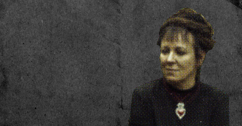 Konserwatyzm Olgi Tokarczuk. Na pohybel kontrkulturze