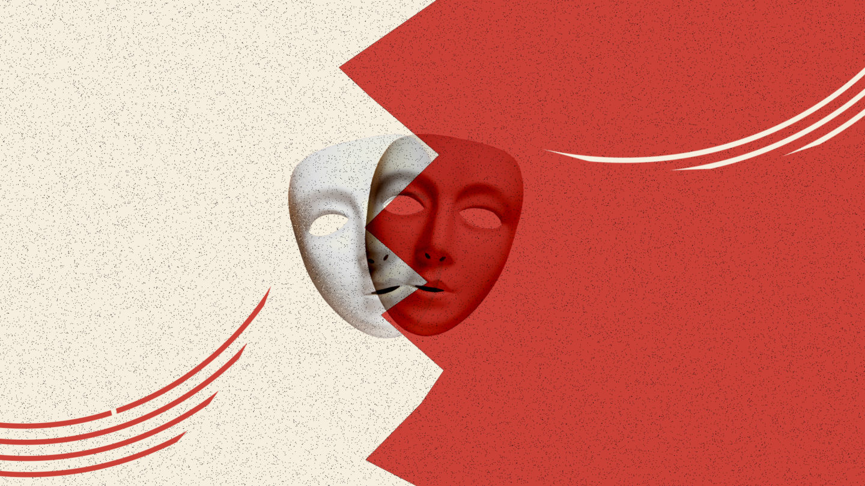 Czy polski teatr czeka dramatyczna rekonkwista?