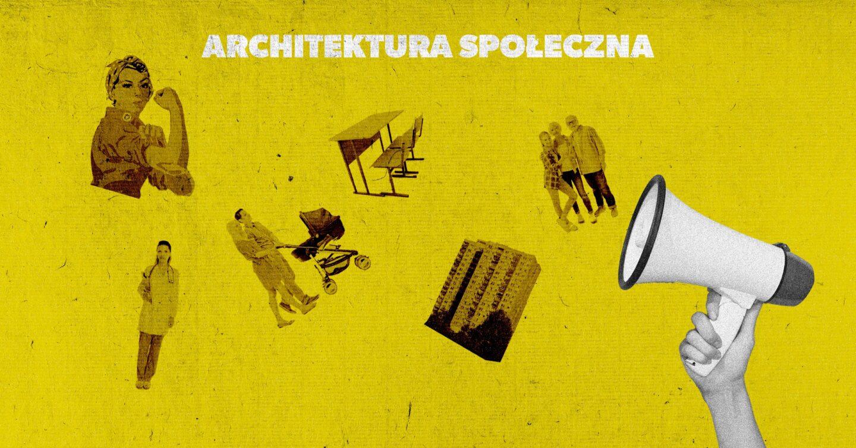 architektura społeczna_4