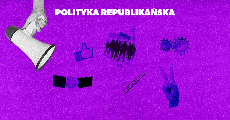 polityka republikańska(1)