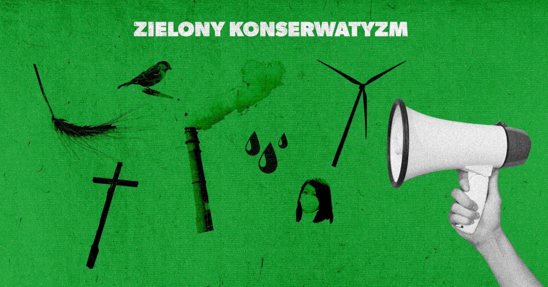 zielony konserwatyzm_4