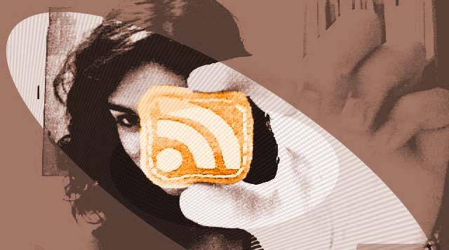 Skąd brać ciekawe treści, jeśli chcemy olać Facebooka i Twittera?