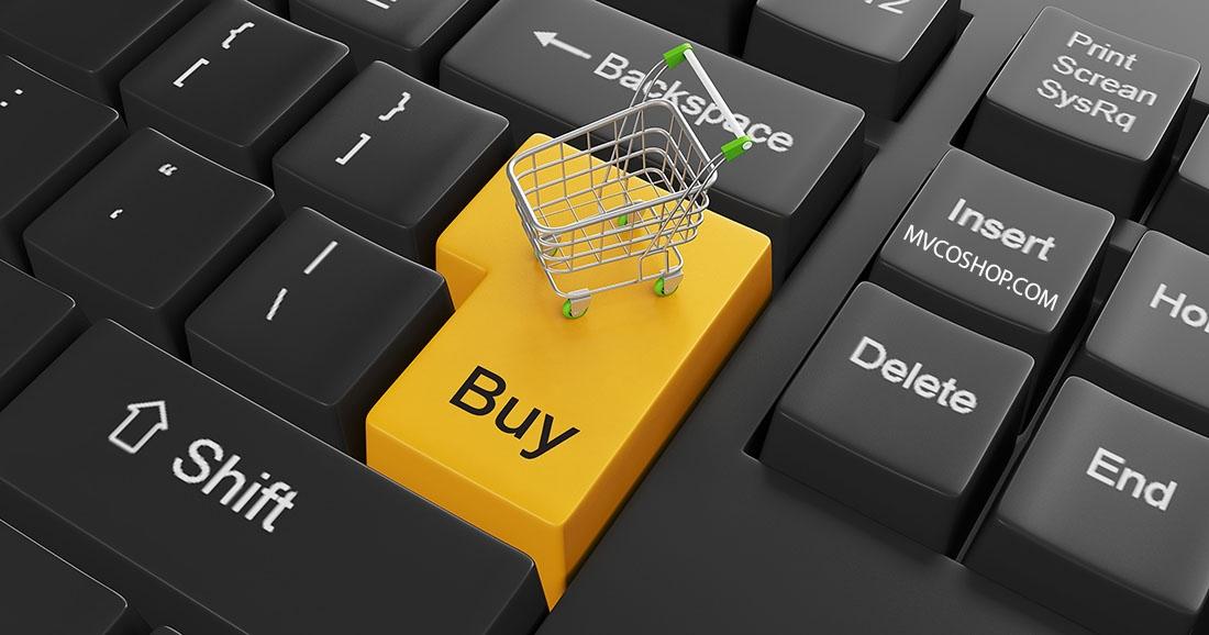 Amazon, Alibaba i Allegro – koronawirus przyspieszy dominację w e-handlu?