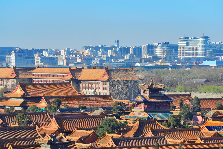Po epidemii Chiny nie będą światowym liderem [VIDEO]