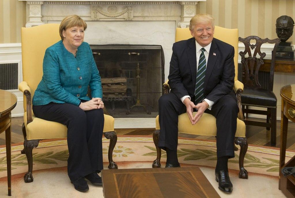 Bez NATO nie będzie żadnego sojuszu polsko-amerykańskiego