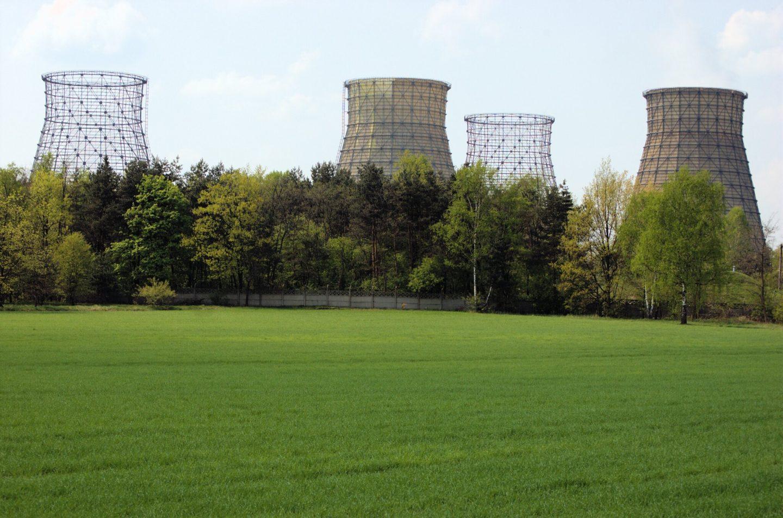 Transformacja energetyczna szansą dla rozwoju Polski