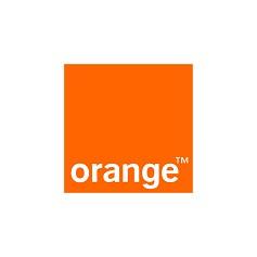 Orange z obszarem chronionym