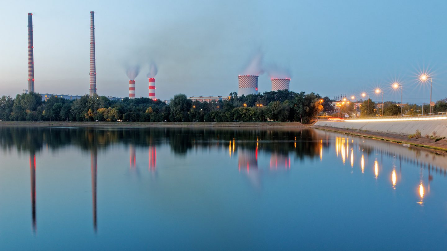 Invent from scratch or copy from the Germans? How to spend funds on energy transformation wisely?