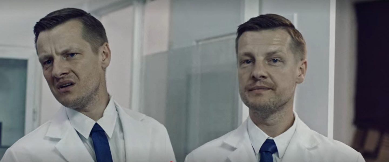 Trzaskowski i Hołownia jak bracia ksero. Która inicjatywa rokuje na przyszłość?