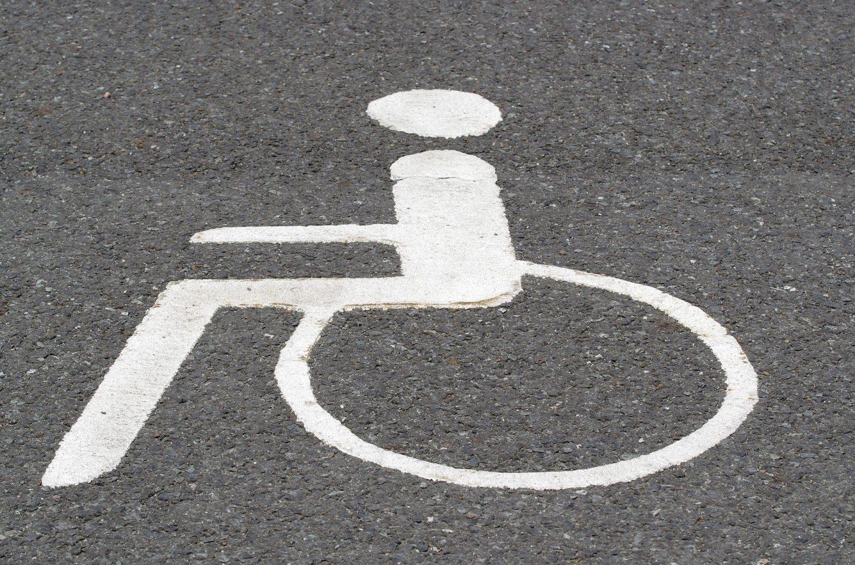 Bakalarczyk: Musimy wsłuchać się w głos osób niepełnosprawnych i ich rodzin