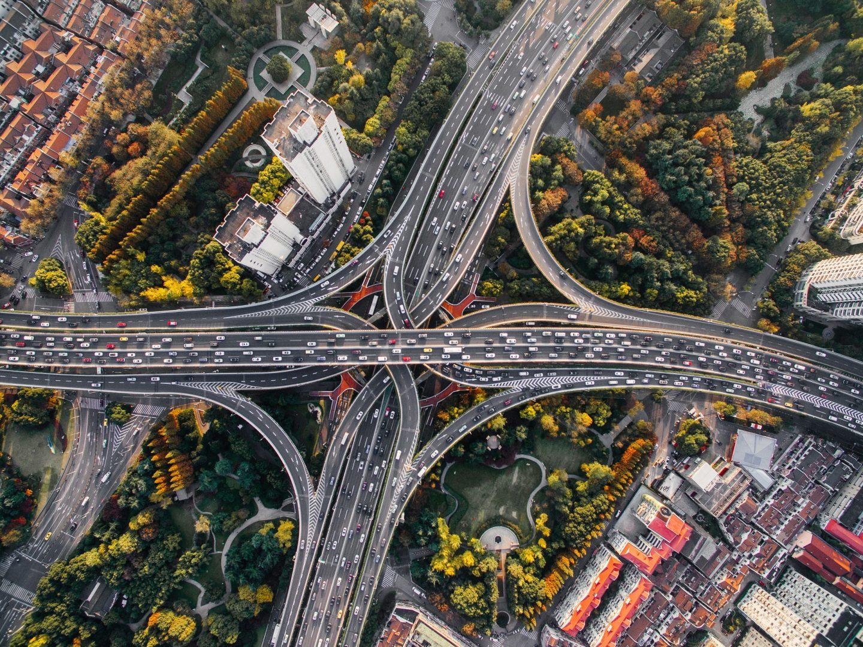 Zielony transport kluczem do zrównoważonej gospodarki