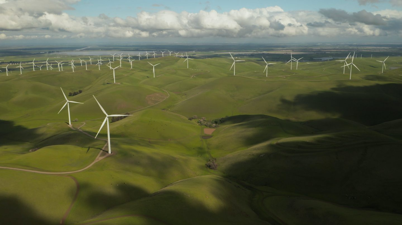 Zielone innowacje – misja na kolejne trzy dekady