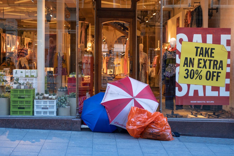 Bez wysokiej świadomości konsumenckiej bojkoty nie mają sensu