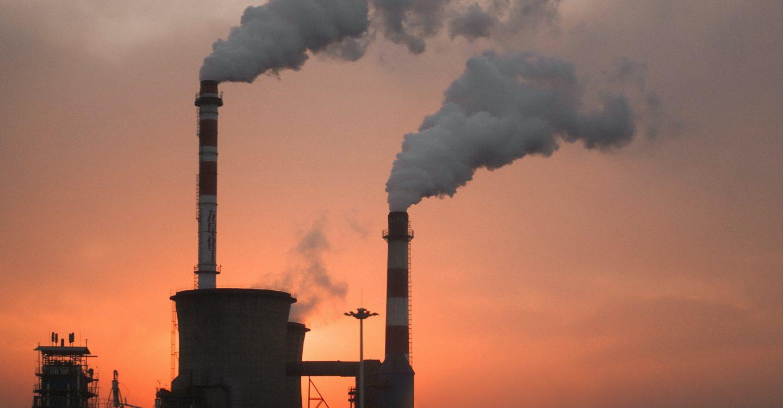 Chcemy sprawiedliwej transformacji energetycznej? Zaangażujmy w nią ludzi. Lokalnie [KRYTYKA POLITYCZNA]