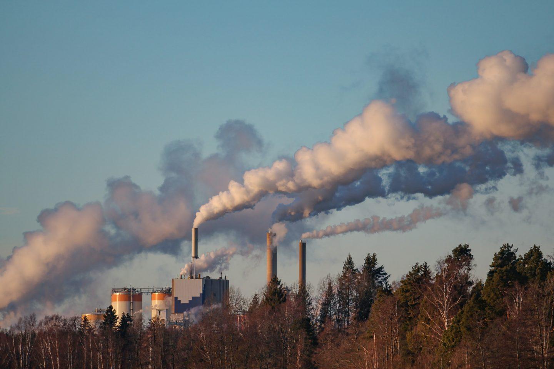 Transformacja energetyczna musi być odgórnie koordynowana [KLUB JAGIELLOŃSKI]