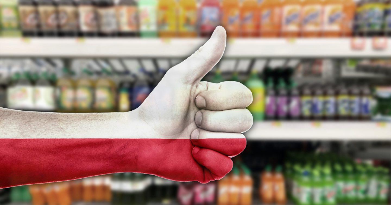 Patriotyzm gospodarczy - jak Polacy rozumieją polskość produktów?