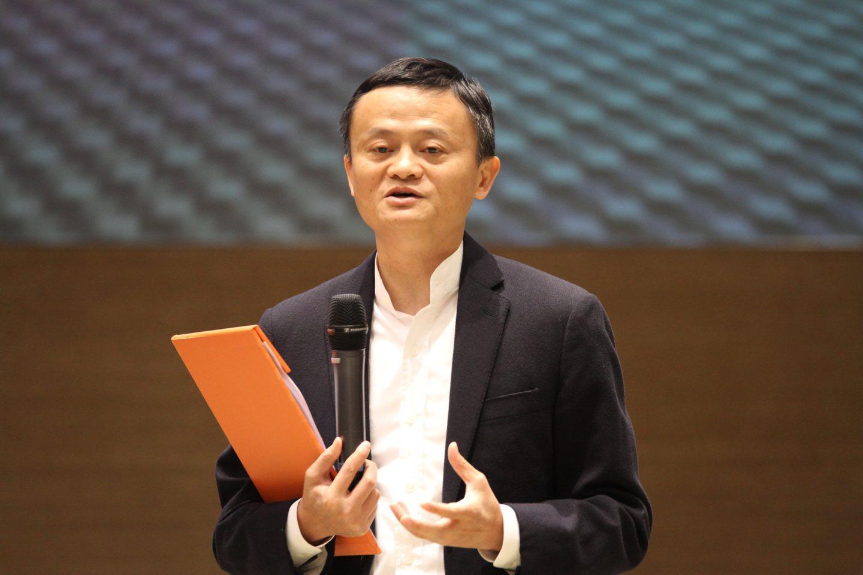 Jack Ma, Xi Jinping i WeChat. Jak Komunistyczna Partia Chin rozwinęła potęgę technologiczną?