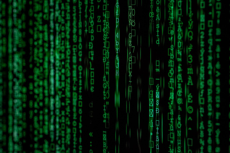 Pieniądze albo blackout. Co złego cyberprzestępcy mogą zrobić infrastrukturze energetycznej?