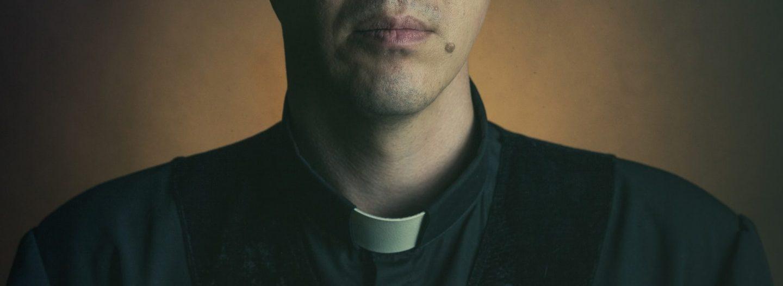"""Nowe dane na temat wykorzystywania małoletnich w Kościele. """"Jest jeszcze wiele ukrytych przypadków"""""""