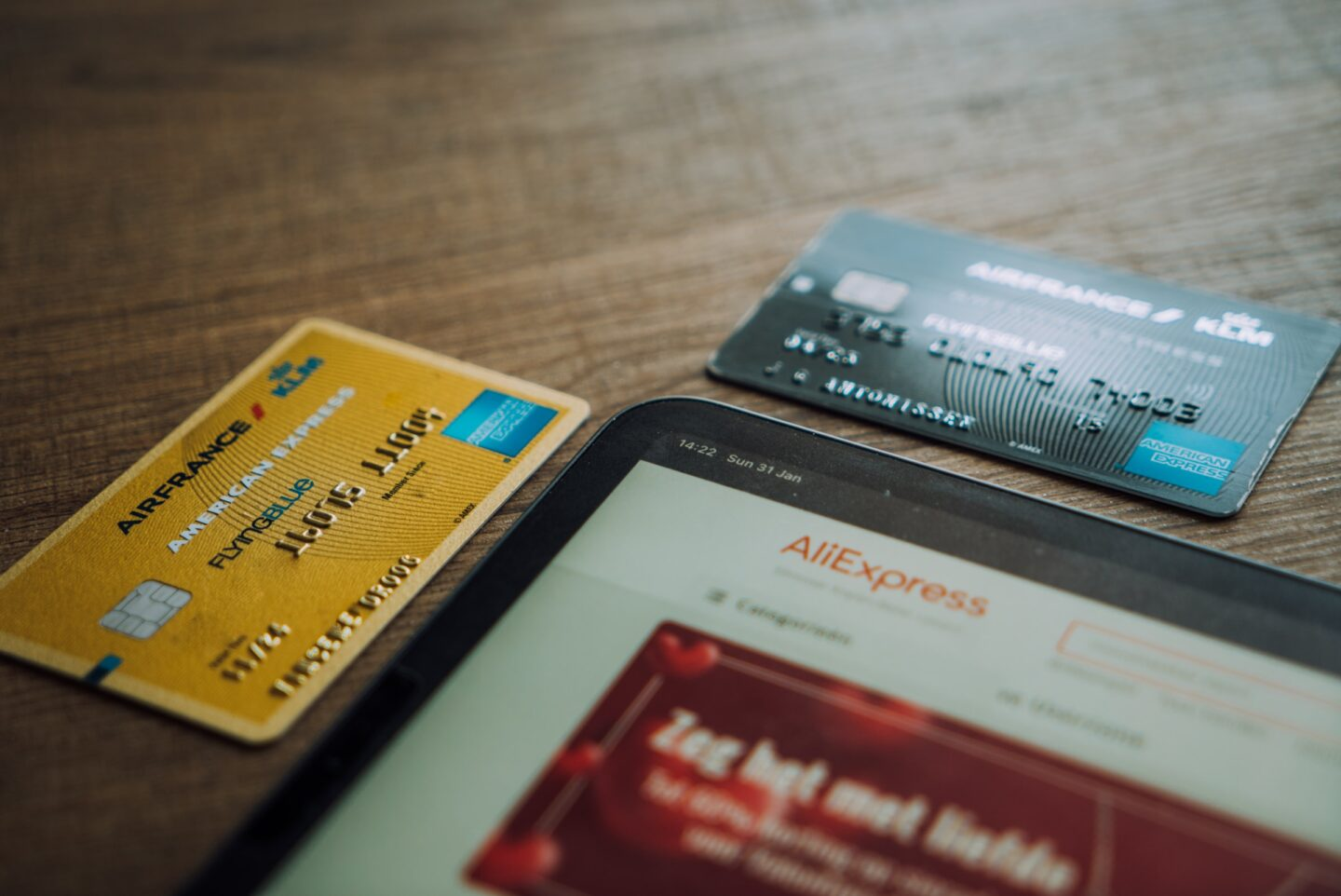 New EU VAT rules to regulate e-commerce. A step in the right direction?