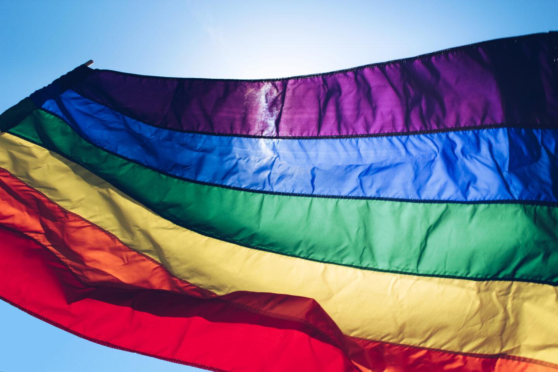 """Małopolska straci dostęp do funduszy europejskich? Wojewódzcy radni przeciwko unieważnieniu """"uchwały anty-LGBT"""""""
