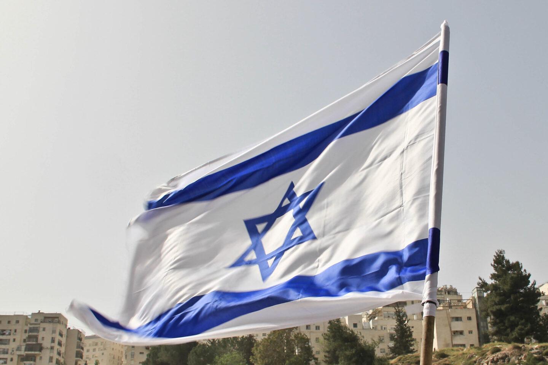 Lapid wyleci z izraelskiego MSZ za komentarze wobec Polski? Amerykanie uważają, że go poniosło