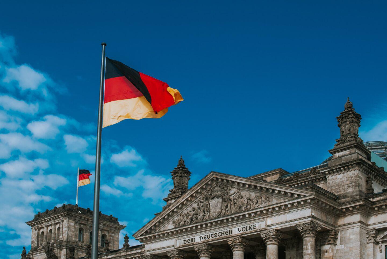 My, niemieccy socjaldemokraci, przestaliśmy być rusofilami. UE musi dążyć do autonomii