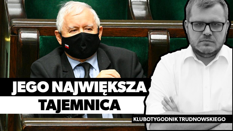 Nie taki PiS straszny, jak go opozycja maluje. TOP 10 porażek Kaczyńskiego