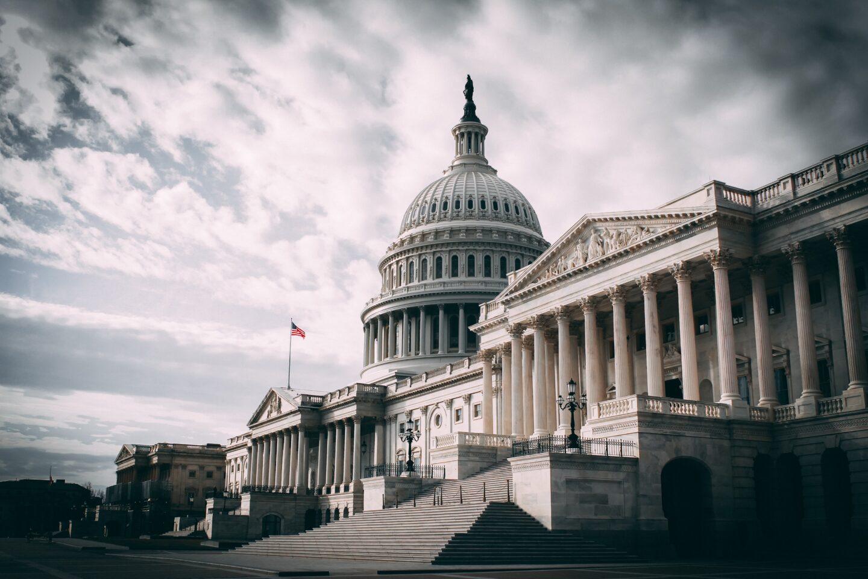 Kohut: Ameryka dalej się czuje wielkim światowym mocarstwem i dalej będzie próbować realizować tę mocarstwowość