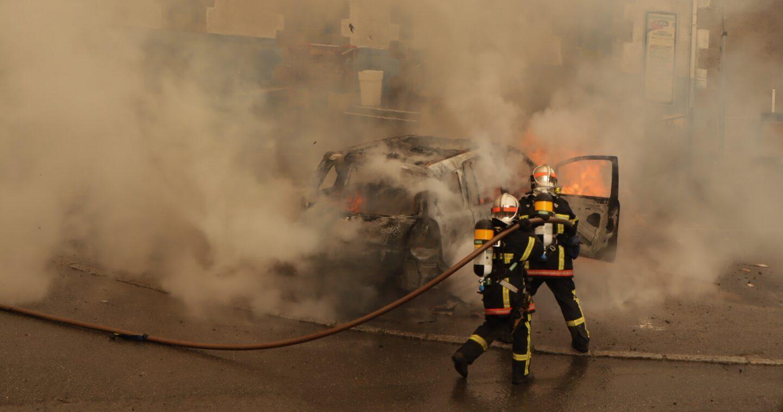 Polska wciąż na szarym końcu drogowych rankingów bezpieczeństwa. Mają to zmienić wyższe mandaty za wykroczenia