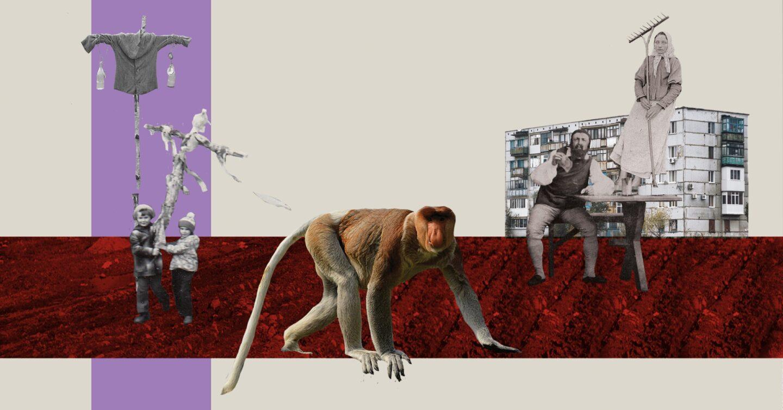 Francuzi i Niemcy potrzebowali naszego barbarzyństwa, żeby uwierzyć w swój postęp. Wokół książki Larry'ego Wolffa
