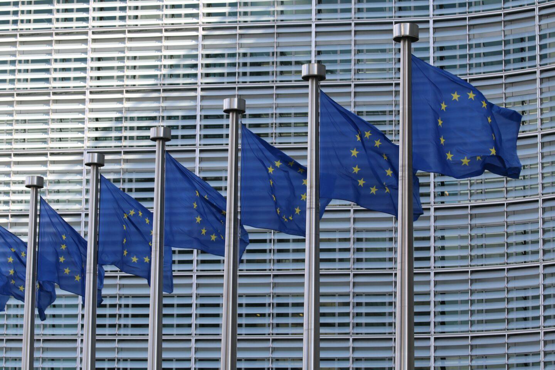 Polexit zależy od Brukseli, a nie Kaczyńskiego. To niesprawiedliwie prowadzona zielona transformacja może zrobić z Polaków eurosceptyków