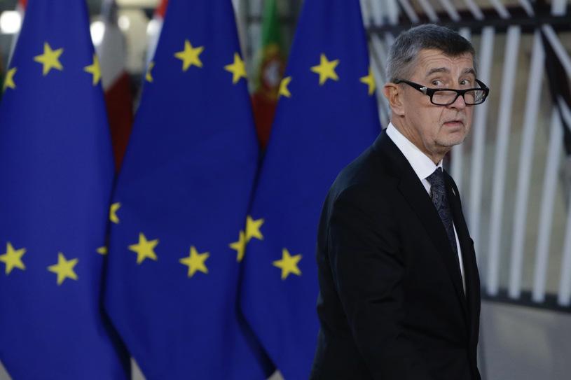 Sukces prawicowej opozycji i prestiżowa porażka Babiša. Powyborczy krajobraz w Czechach