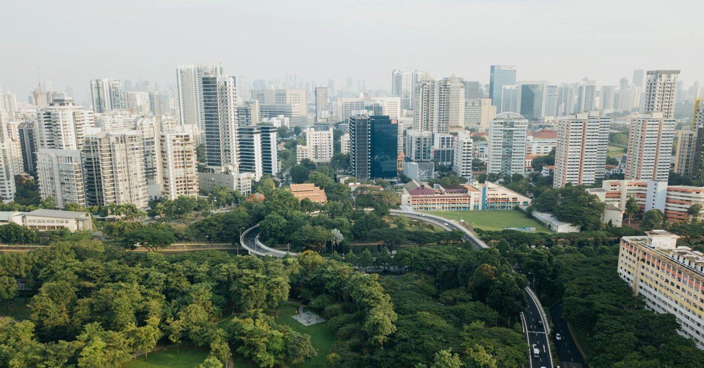 Jak odbetonować nasze miasta? [JAKUBOWSKI, FIJAK, MILERT]