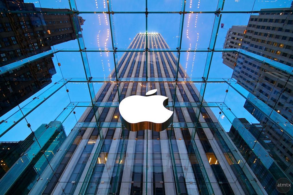 Początek globalnej rewolucji. Czy znalazł się podatkowy bat na cyfrowych gigantów i wielkie korporacje?