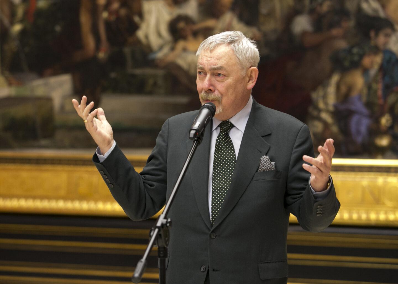 Gotowanie żaby po krakowsku. Lista afer i kontrowersji za rządów Jacka Majchrowskiego